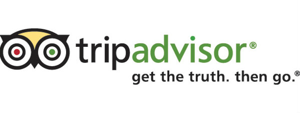 Trip Advisor - Go Explore Hostel