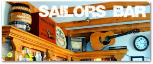 Sailor's Bar