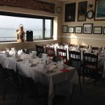 Sailors Bar Boutique Wedding Venue2
