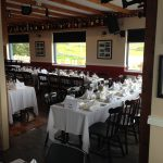 Sailors Bar Boutique Wedding Venue3