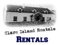 Clare-Island-Accommodation-Rentals