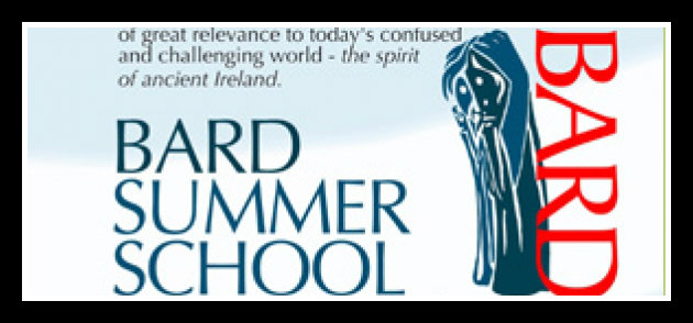 The BARD Summer School