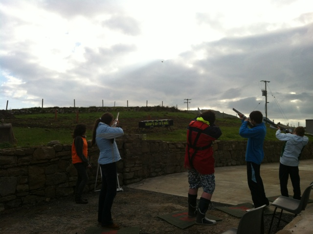 Clay-Pigeon-Shooting-June-Bank-Holiday-2012